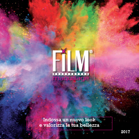 colorario film2017