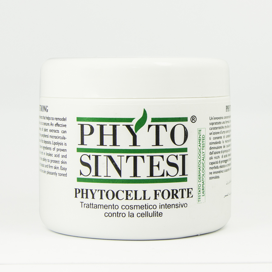 PHYTOCELL STRONG
