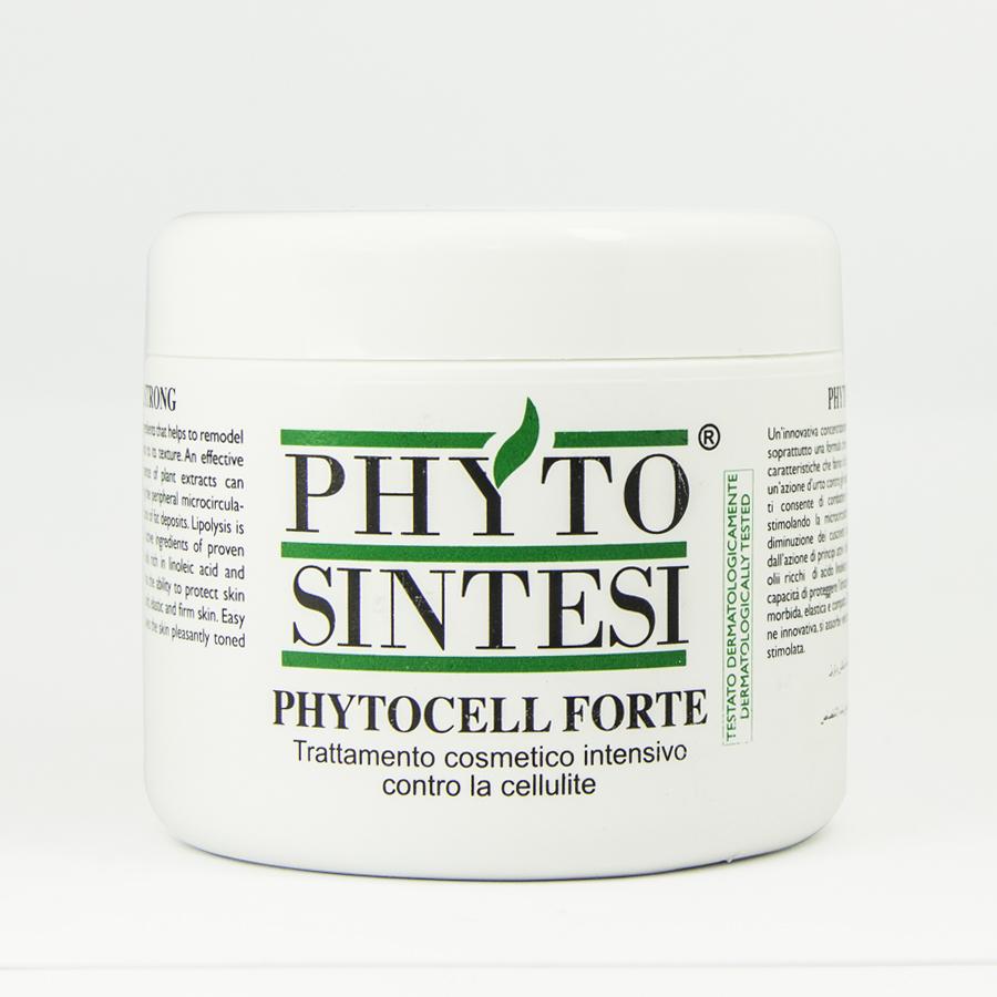 PHY0001-phytocell-forte-500ml .jpg