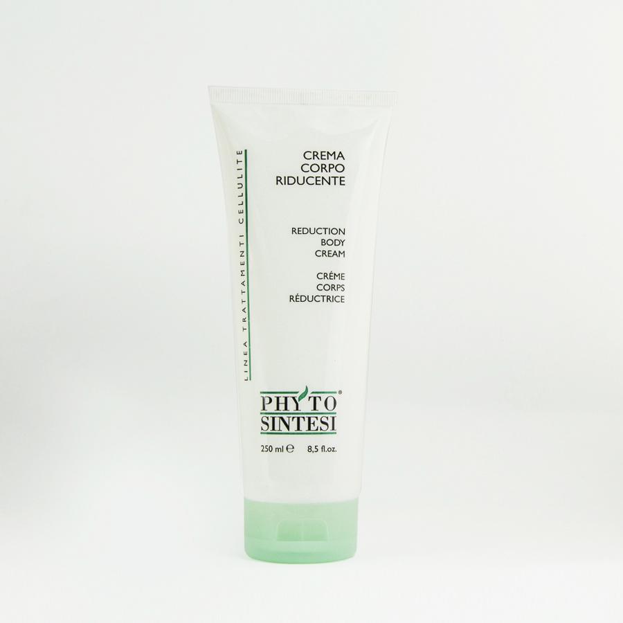 PHY0100-crema-corpo-riducente-250ml.jpg