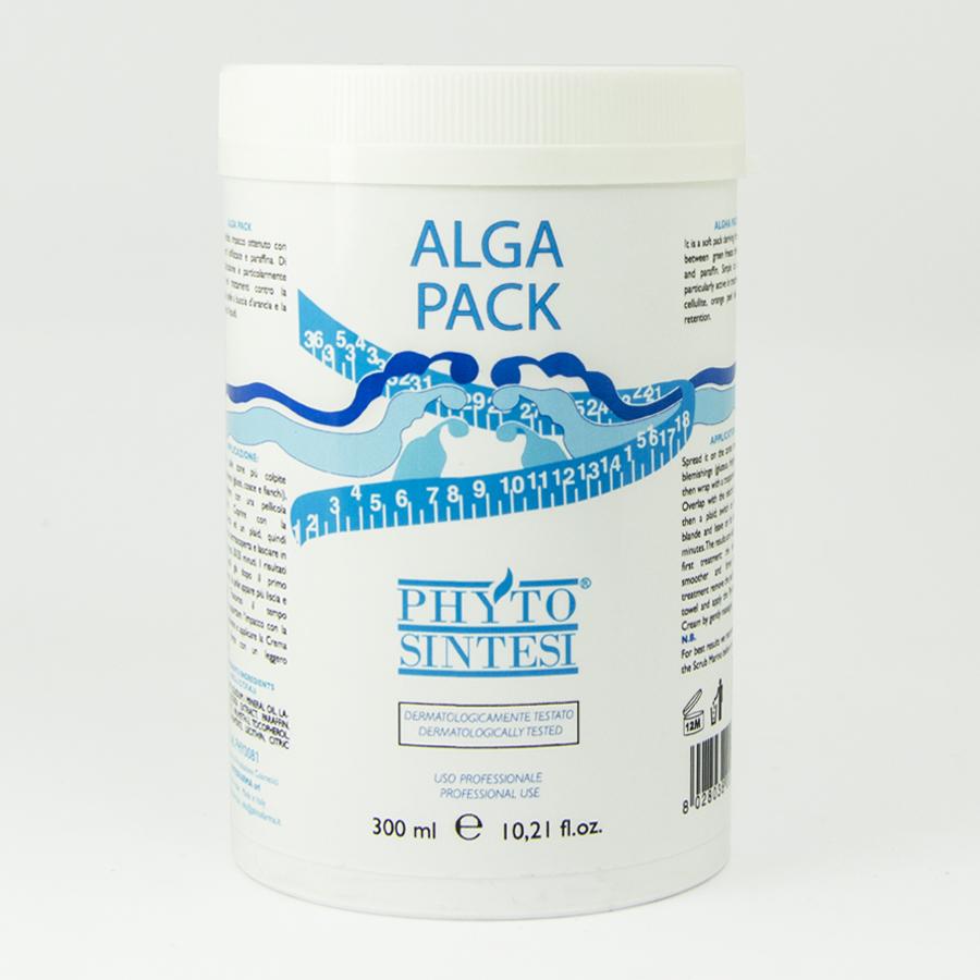 PHY0081-alga-pack-300ml .jpg
