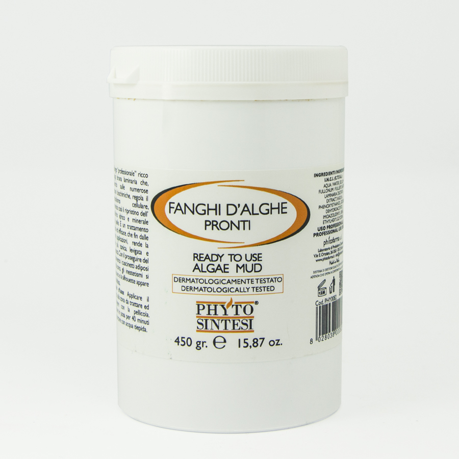 PHY0082-fanghi-d-alghe-pronti-450g .jpg