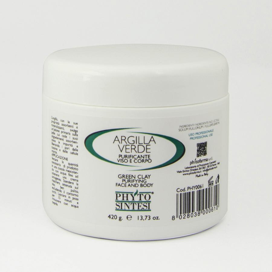 PHY0061-argilla-verde-purificante-420g .jpg
