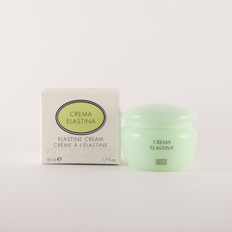 crema-elastina-50.jpg