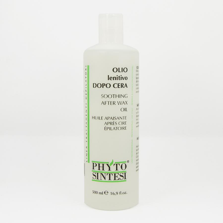 PHY0055-olio-lenitivo-dopo-cera-500ml 3.jpg