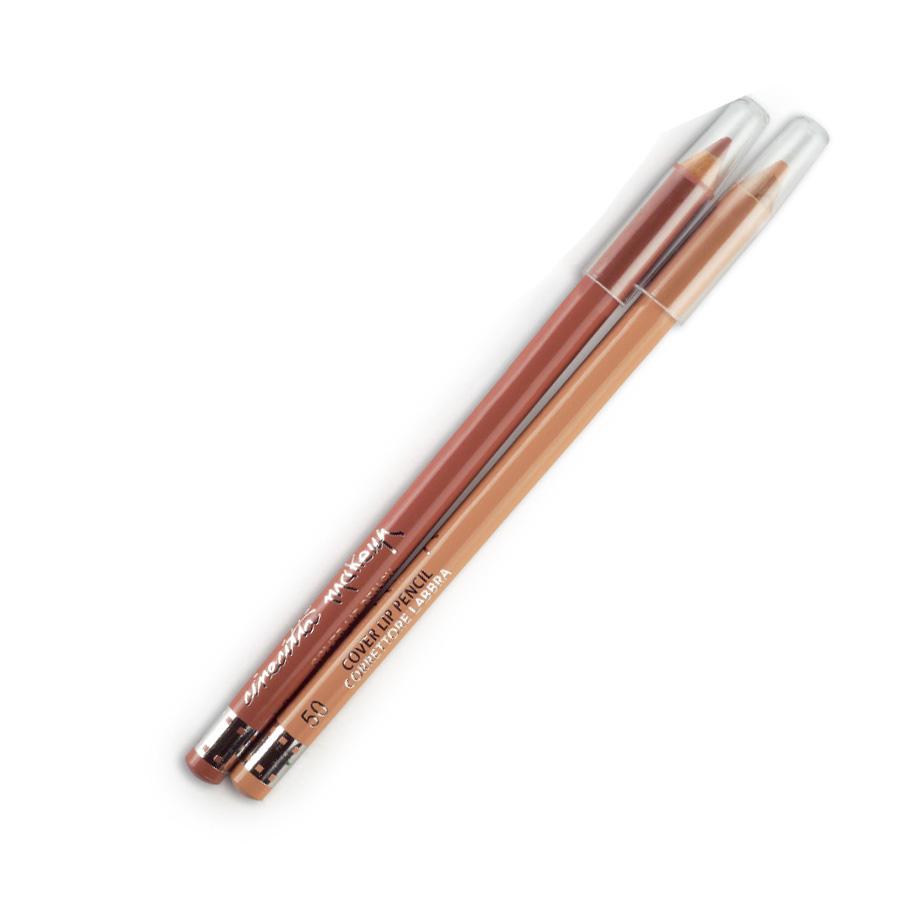 Perfect lip pencil