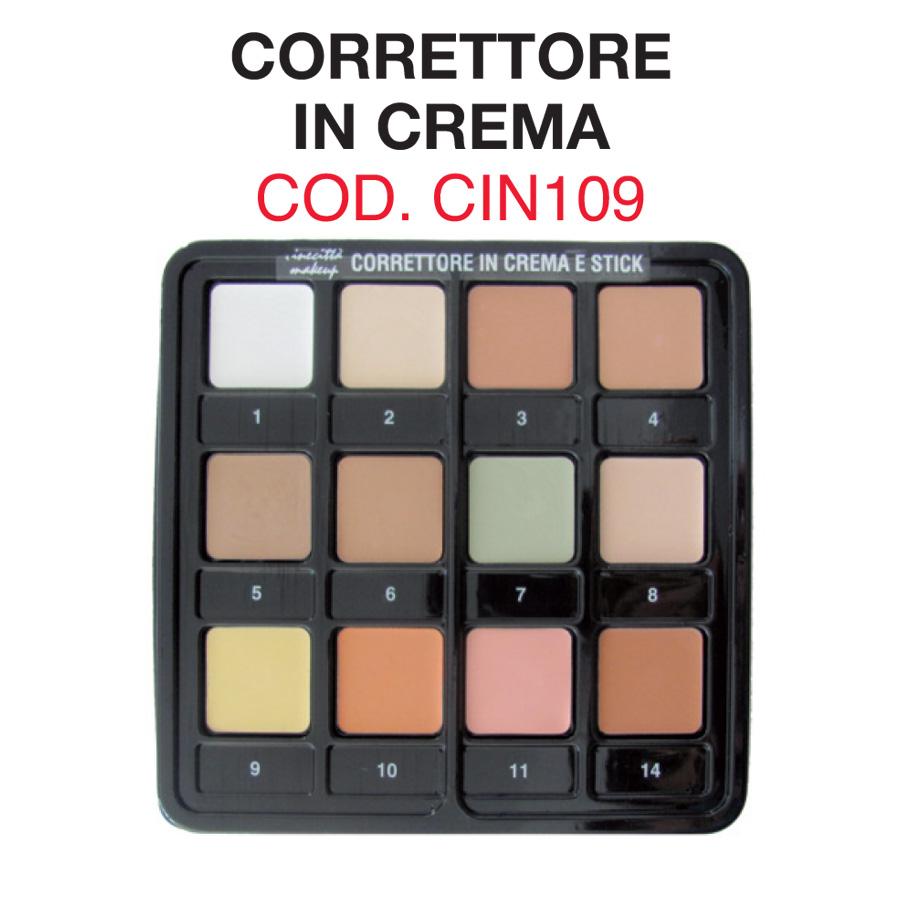 CIN109.jpg