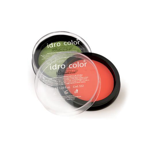 Hydro colour