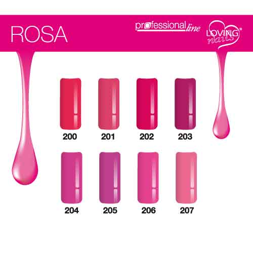 2-ROSA.jpg
