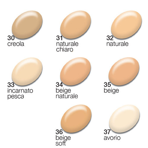 colors-fondotinta-fluido-lunga-durata-long-lasting-foundation.jpg