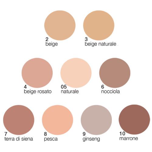 colors-fondotinta-coprente-cover-up-foundation.jpg