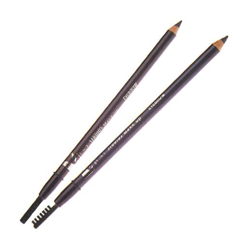 Matita sopracciglia STUDIOS - Eyebrow pencil