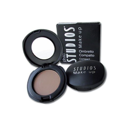 Ombretto compatto - Eye Shadow