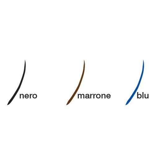 colors-eye-liner.jpg