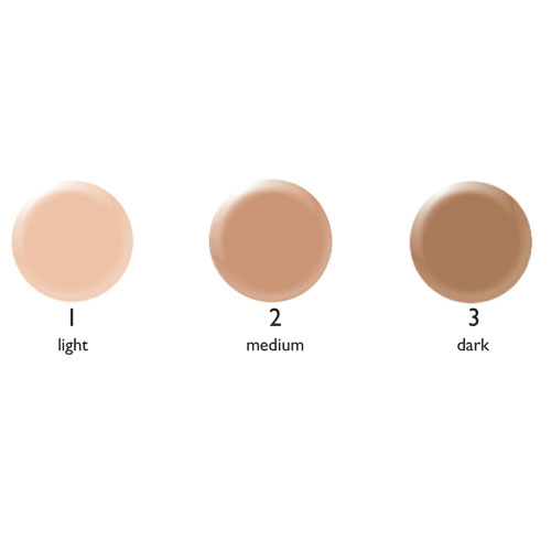 colors-cipria-compatta-compact-powder.jpg