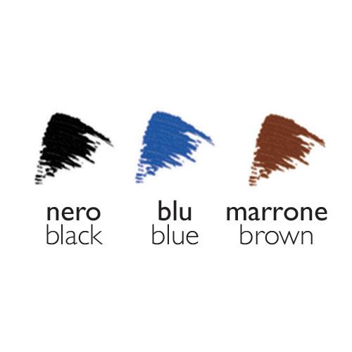 colors-mascara-volume.jpg