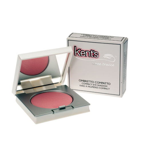 Ombretto compatto Kents - Compact eye shadow