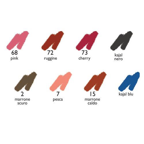 colors-matitone-occhi-labbra.jpg