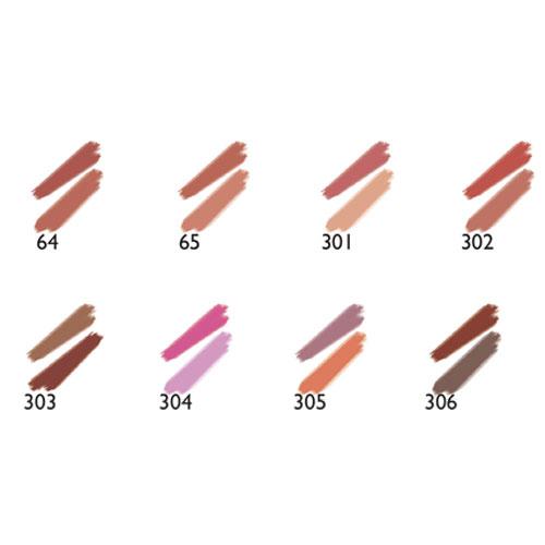 colors-rossetti-matitone-bicolore.jpg