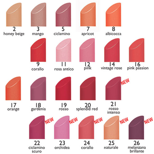 colors-rossetto-stick-lipstick.jpg