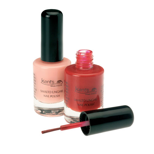 Smalto unghie Kents -  Nail polish