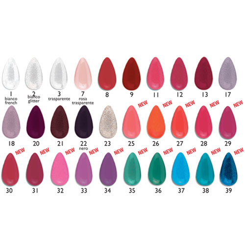 colors-smalto-unghie-nail-polish.jpg