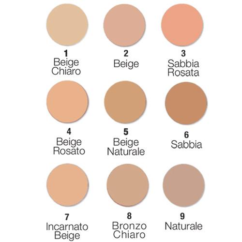 colors-fondotinta-compatto-compact-foundation.jpg