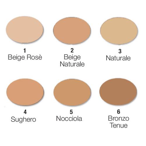 colors-fondotinta-poudre-compact-foundation.jpg