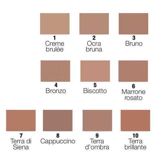 colors-terra-compatta-tanning-cake.jpg