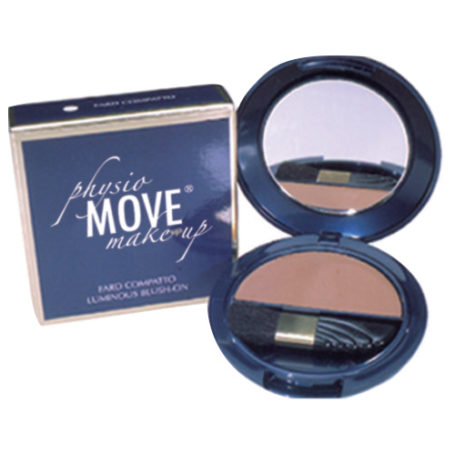 Physio Move Fard compatto - Compact blush-on
