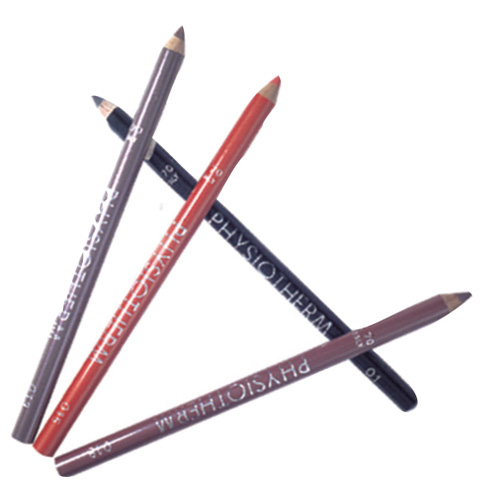 Physio Move Matita occhi/labbra-  Eye/Lip pencil