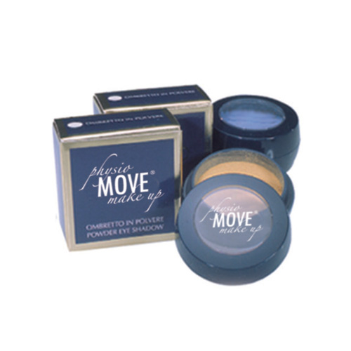 Physio Move Ombretto in polvere - Powder eye shadow