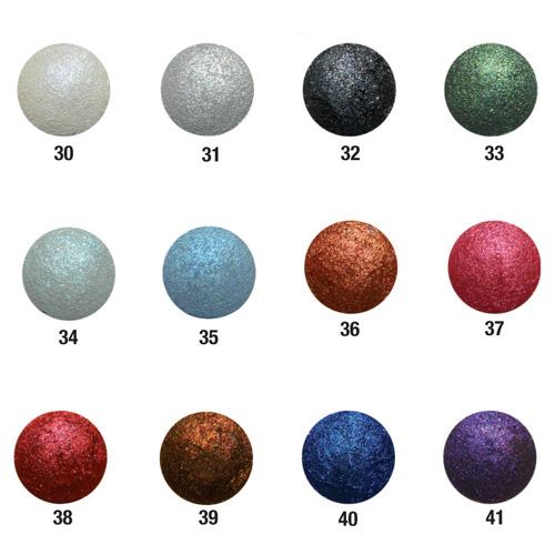 colors-ombretto-cotto-effetto-diamante-diamond-effect-cooked-eye-shadow.jpg
