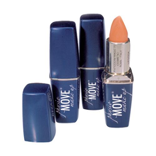 Physio Move Rossetti - Lipstick