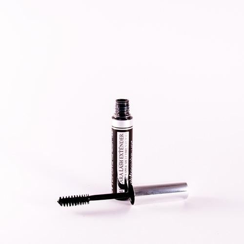 Mascara lash extender