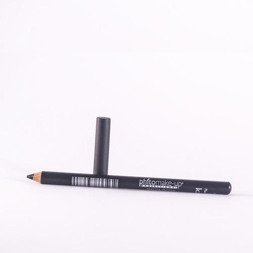 Matita Color Carbone - Carbon Color eye pencil