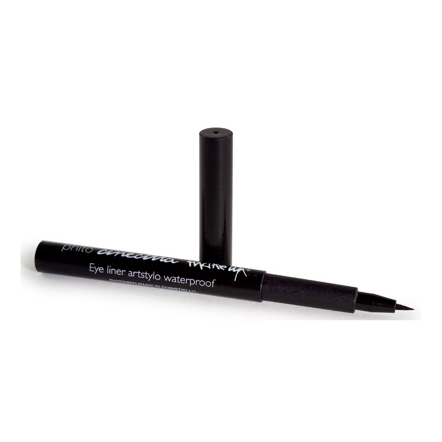 Eye liner artstylo waterproof  -  Artstylo eye liner waterproof