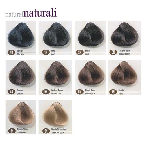 colors-CLR1500-naturali-natural.jpg