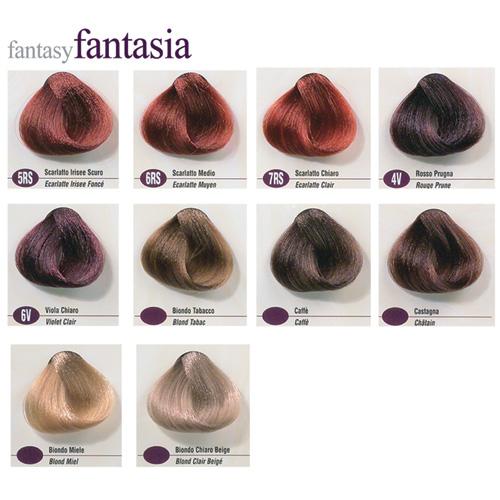 colors-CLR1500-fantasia-fantasy.jpg