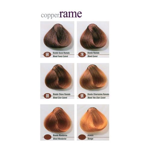 colors-CLR1500-rame-copper.jpg