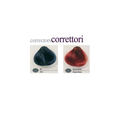 colors-CLR1500-correttori-correctors.jpg