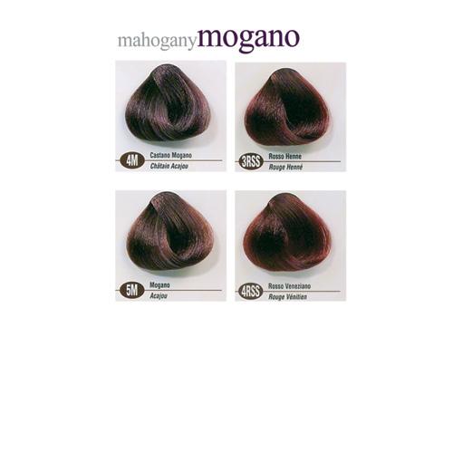 colors-CLR1500-mogano-mahogany.jpg