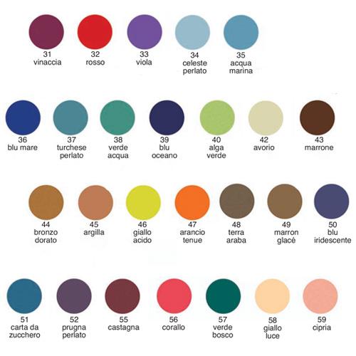 ombretti-singoli-color-puzzle-2.jpg