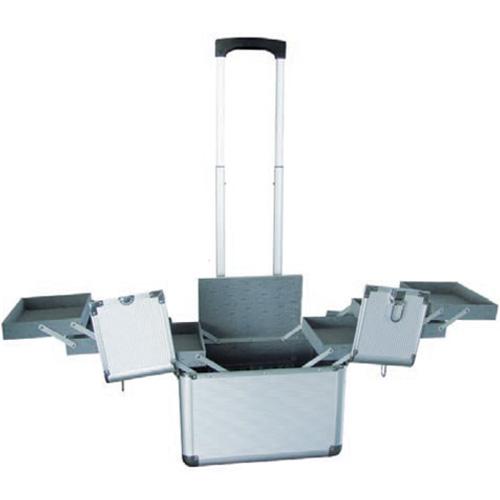 beauty-case-con-trolley.jpg