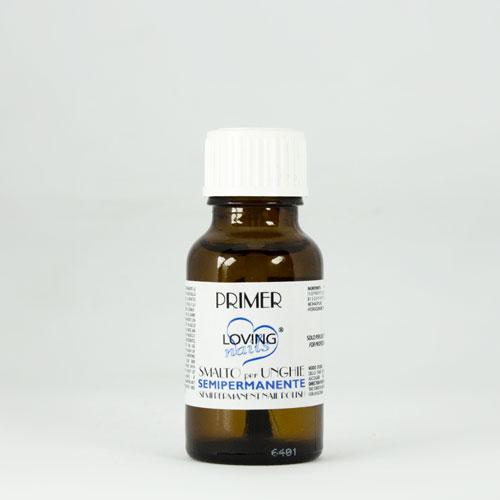 LOV0281-loving-smalto-semipermanente-primer.jpg