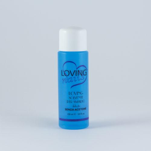 LOV0358-loving-solvente-smalto-senza-acetone150ml.jpg