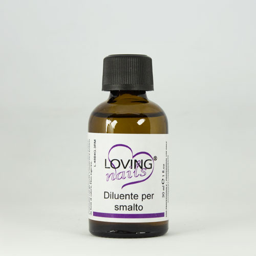 LOV0360-loving-diluente-smalto.jpg