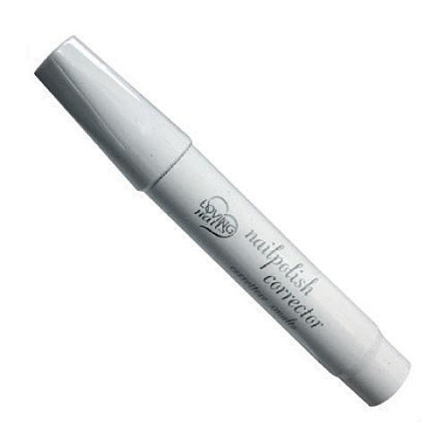 Stylo correttore smalto - Corrector Stylo polish