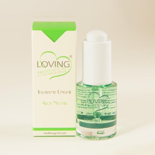 LOV0353-loving-aloe-nectar-idratante-14ml.jpg