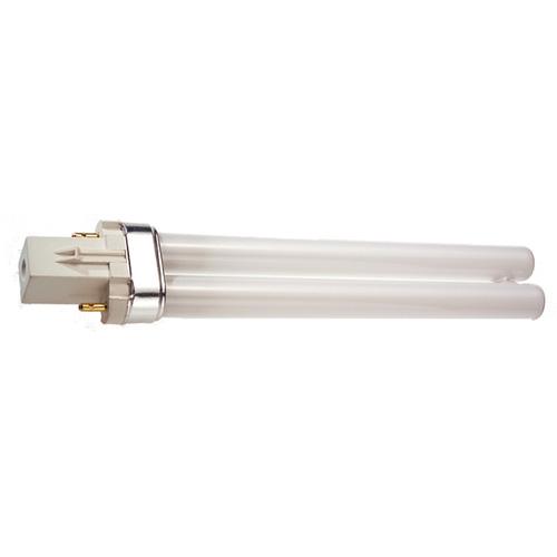 Tubi ricambio per Starlight e Tunnel - Type refill for Starlight and Tunnel